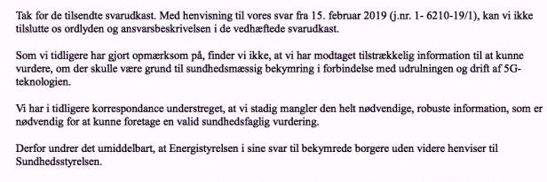 ravnsborg1