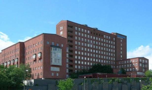 Karolinska.sthlm.2006